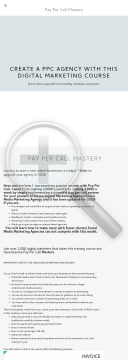 pay-per-call-mastery.png