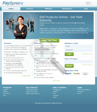 payspree-com-the-instant-commission-affiliate-network.png