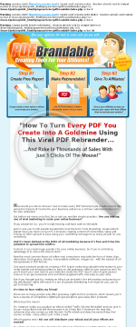 pdf-brandable-make-your-ebooks-rebrandable-for-affiliates.png
