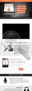 podcasting-pro-basics-book-video-guide-to-start-a-podcast.png