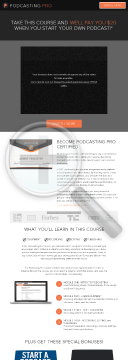 podcasting-pro-course-podcast-course-offer-with-bonuses-money-back.png