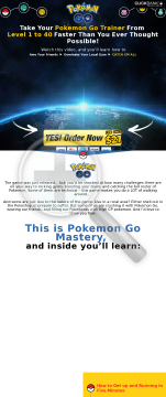 pokemon-go-guide-cb-s-first-pogo-guide.png