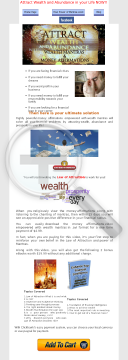 powerful-wealth-affirmations-to-attract-money.png