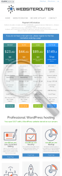 pre-built-wordpress-websites.png