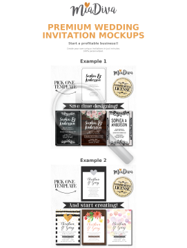 premium-wedding-invitation-mockups.png