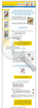 preschool-activity-coloring-books-to-download-print-and-bind.png