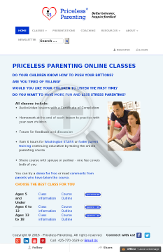 priceless-parenting-online-parenting-classes.png