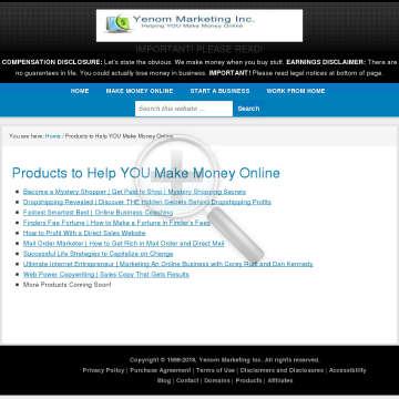 products-to-help-you-make-money-online.png