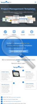 project-management-business-templates-for-successful-business.png