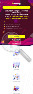 promote-1-funnel-web-page-builder.png