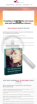 relationship-rewrite-method-crazy-conversions-for-female-traffic.png