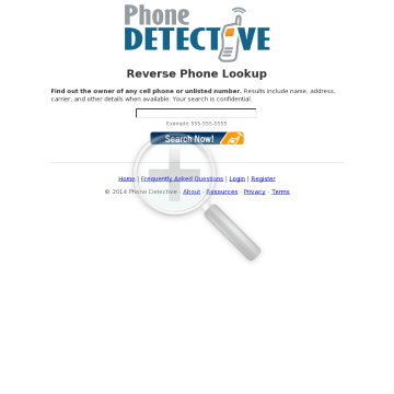 reverse-phone-lookup-phonedetective-com-75-trial-bounty.png