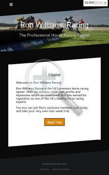 ron-williams-racing.png
