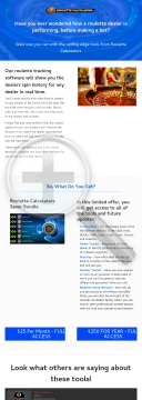 roulette-calculators-new-to-cb-2021.png