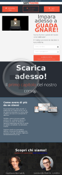 safetrader-il-trading-online-in-modo-sicuro.png