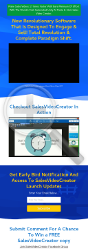 salesvideocreator-1-app-for-making-sales-videos.png