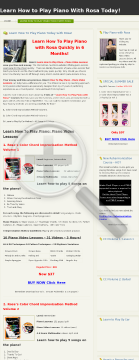 secrets-to-success-with-rosa-learn-piano-internet-marketing.png