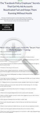 secure-your-facebook-ad-accounts-training-over-300-per-sale.png
