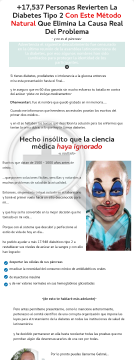 sistema-diabetes-spanish-market-newest-launch.png