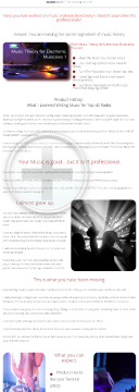 slam-academy-online-classes-in-electronic-music.png