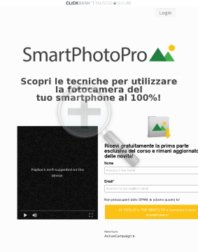 smartphotopro.png