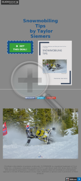 snowmobiling-tips.png