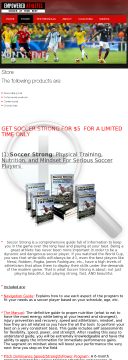 soccer-strong-training-nutrition-and-mindset-for-soccer-players.png