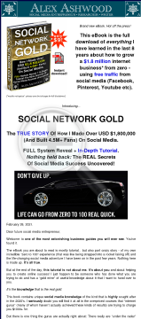 social-network-gold.png