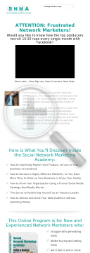 social-network-marketing-academy.png