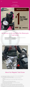 sportbike-chic-patented-magnetic-motorcycle-tank-purse.png