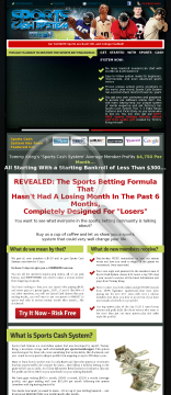 sports-cash-system-sick-recurring-conversions.png