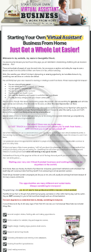 start-your-own-virtual-assistant-business-work-from-home.png