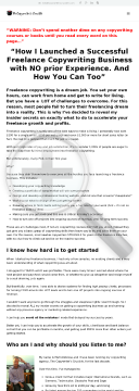 starting-a-freelance-copywriting-guide.png