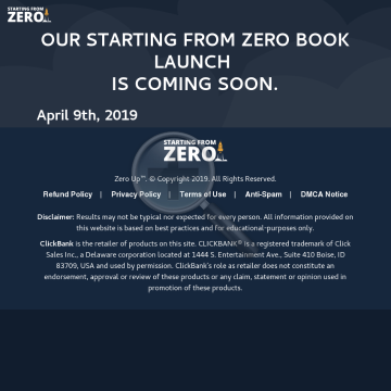 starting-from-zero-audiobook-epic-lifetime-commission.png