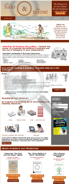 story-telling-in-business-resources-for-leaders-leadership-ebooks.png