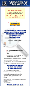 success-mastery-x-bestselling-system.png