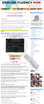 success-with-stories-vol-1-from-english-fluency-now.png
