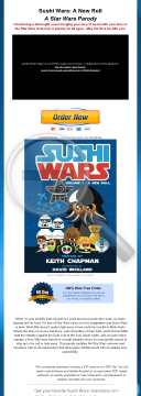 sushi-wars-a-new-roll-a-star-wars-parody-75-commisions.png