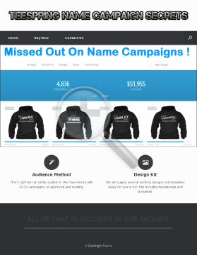 teespring-name-campaign-secrets.png