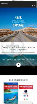 the-6-hour-guide-to-grand-cayman-for-cruise-ship-travellers.png