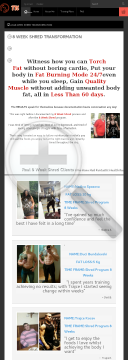 the-8-week-shred-transformation-by-trajce-kocev.png