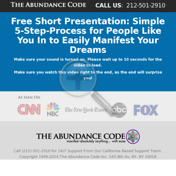 the-abundance-code-2-epc-earn-up-to-325-per-sale.png