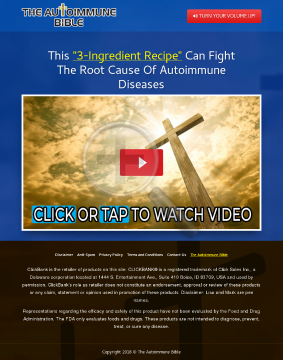 the-autoimmune-bible-new-health-offer-2019-launch-massive.png