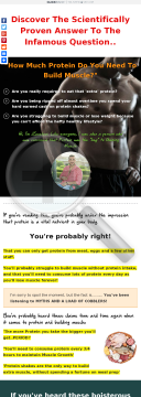 the-best-selling-protein-guide-build-muscle-naturally-and-permanently.png