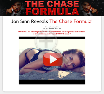 the-chase-formula.png