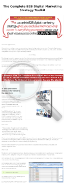 the-complete-b2b-digital-marketing-strategy-toolkit.png