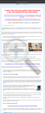the-complete-online-business-home-study-course.png