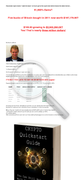 the-crypto-quickstart-guide.png