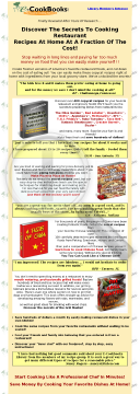 the-e-cookbooks-library.png