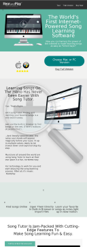 the-first-internet-powered-song-learning-software-by-hearandplay-com.png
